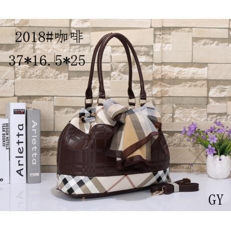 $25.0, Burberry Handbags #286151