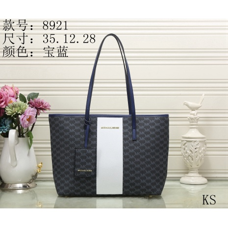$25.0, Michael Kors Handbags #286157