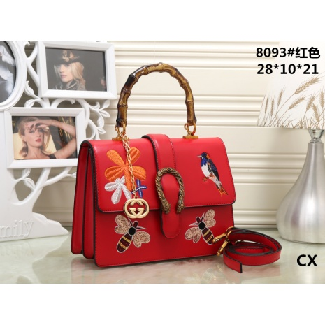 $27.0, Gucci Handbags #286183