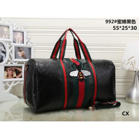 $25.0, Gucci Travel bag #286251