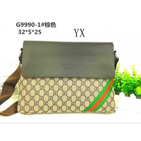 $20.0, Gucci bags for men #287266