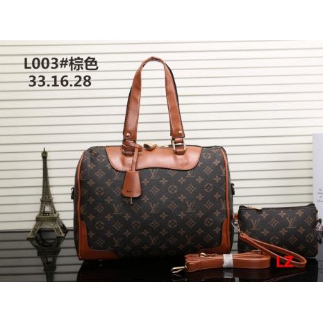 $25.0, Louis Vuitton Handbags #287293