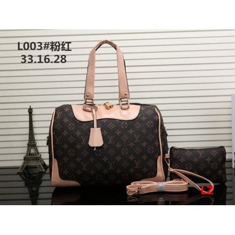 $25.0, Louis Vuitton Handbags #287294
