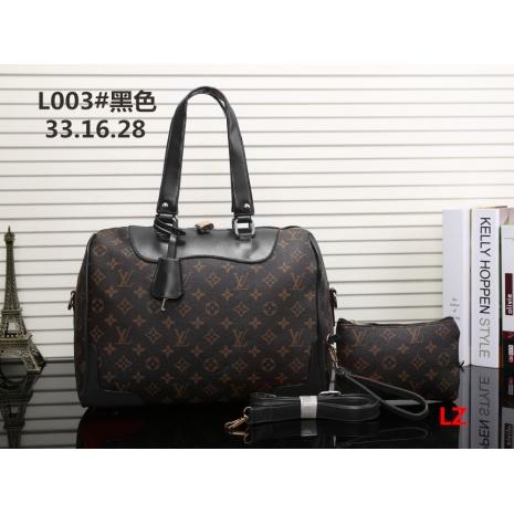 $25.0, Louis Vuitton Handbags #287295