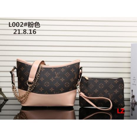 $25.0, Louis Vuitton Handbags #287297