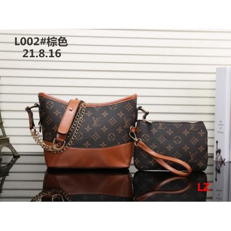 $25.0, Louis Vuitton Handbags #287298