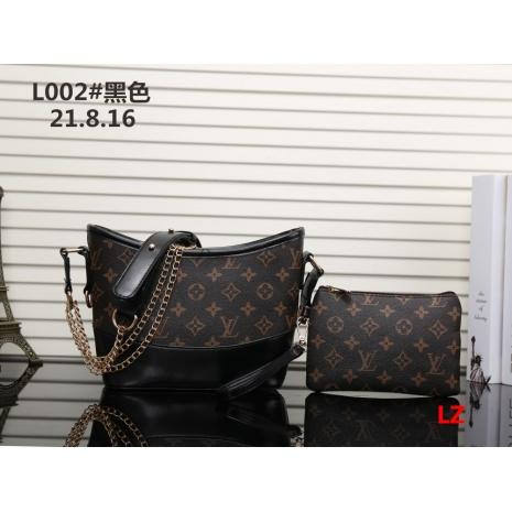 $25.0, Louis Vuitton Handbags #287299