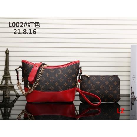 $25.0, Louis Vuitton Handbags #287300