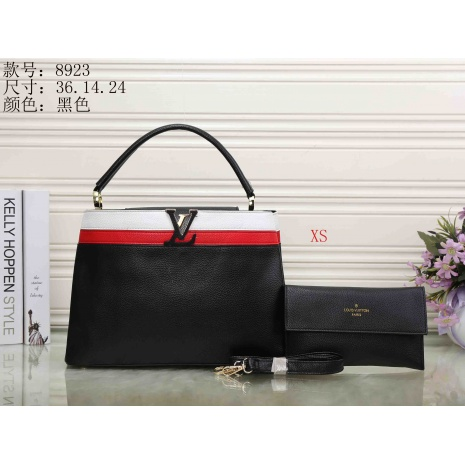 $33.0, Louis Vuitton Handbags #287338