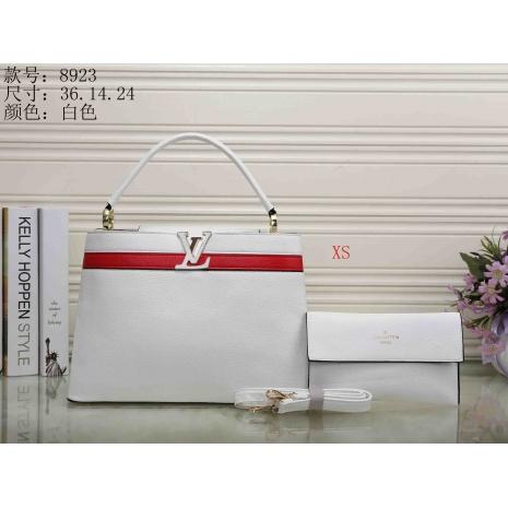 $33.0, Louis Vuitton Handbags #287339