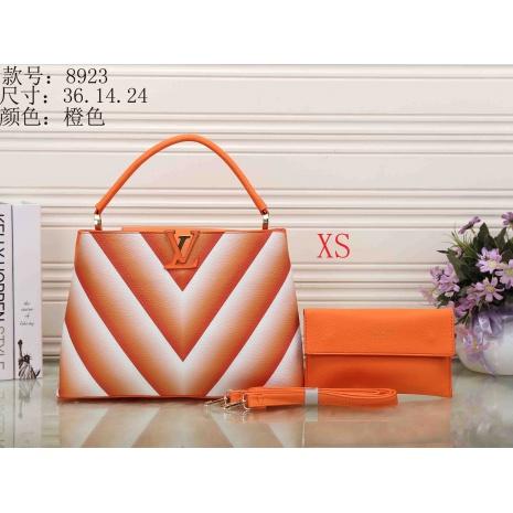 $33.0, Louis Vuitton Handbags #287348