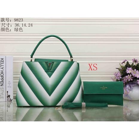 $33.0, Louis Vuitton Handbags #287349