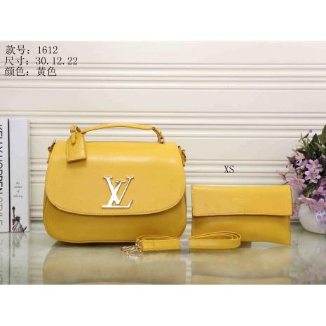 $33.0, Louis Vuitton Handbags #287354