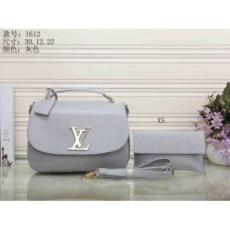 $33.0, Louis Vuitton Handbags #287356