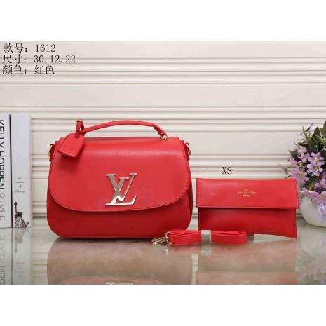 $33.0, Louis Vuitton Handbags #287357