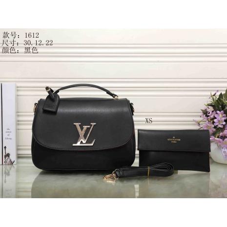 $33.0, Louis Vuitton Handbags #287358
