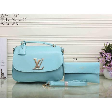 $33.0, Louis Vuitton Handbags #287359