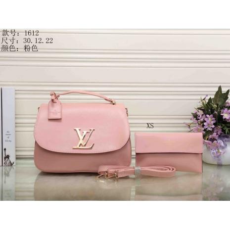 $33.0, Louis Vuitton Handbags #287360