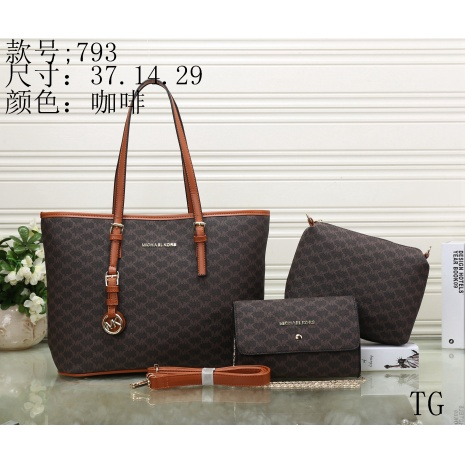 $27.0, Michael Kors Handbags #287751