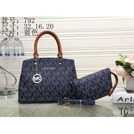 $25.0, Michael Kors Handbags #287755