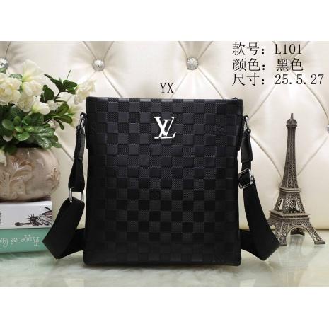 $20.0, Louis Vuitton bag for men #287776