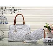$25.0, Michael Kors Handbags #287756