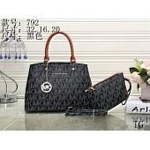 $25.0, Michael Kors Handbags #287757