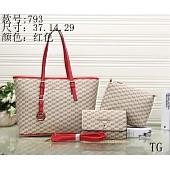 $27.0, Michael Kors Handbags #287758