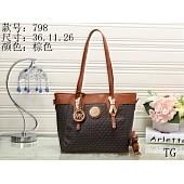 $25.0, Michael Kors Handbags #287874