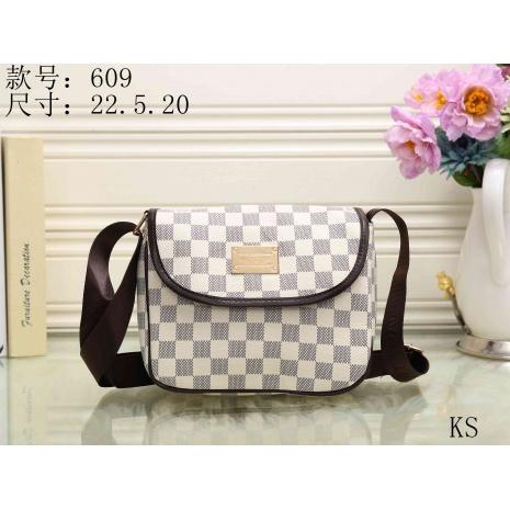 $16.0, Louis Vuitton bag for men #287971