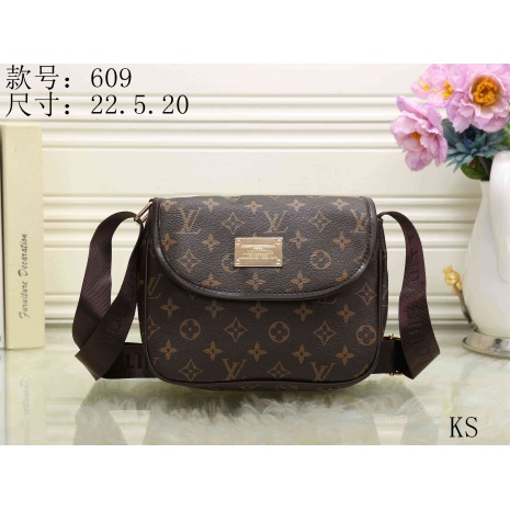 $16.0, Louis Vuitton bag for men #287972