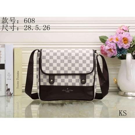 $16.0, Louis Vuitton bag for men #287974