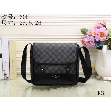 $16.0, Louis Vuitton bag for men #287976
