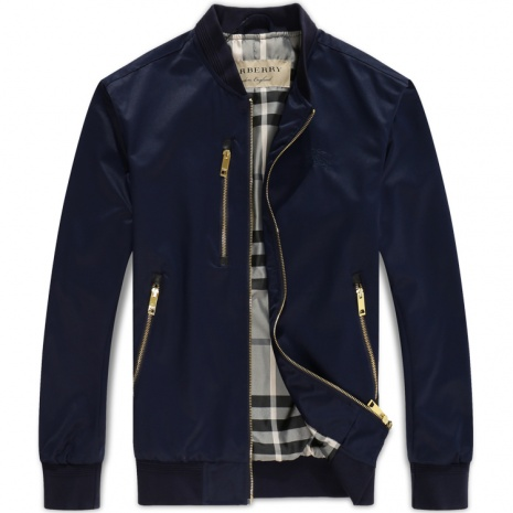 $85.0, Burberry Jackets for Men #288226