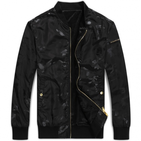 $85.0, Burberry Jackets for Men #288229