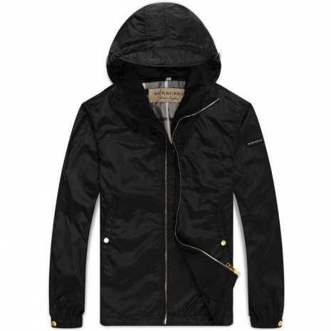 $85.0, Burberry Jackets for Men #288233
