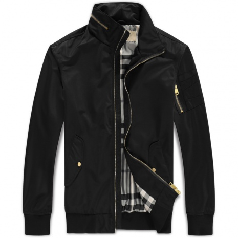 $85.0, Burberry Jackets for Men #288235