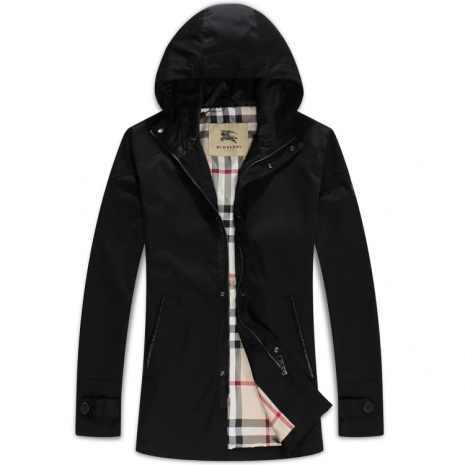 $89.0, Burberry Jackets for Men #288241