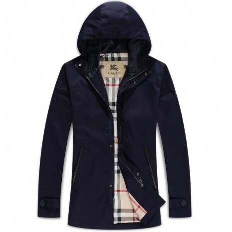 $89.0, Burberry Jackets for Men #288244