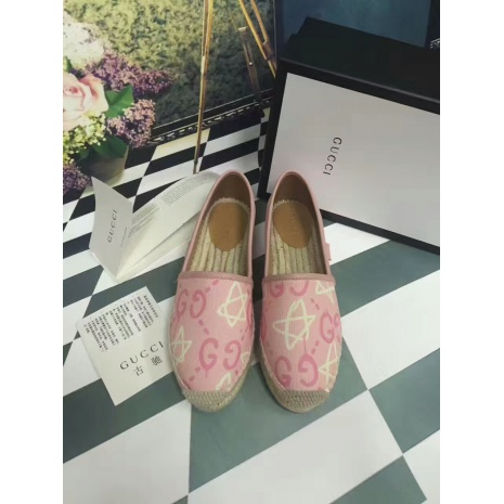 $62.0, Gucci Shoes for Women #288628