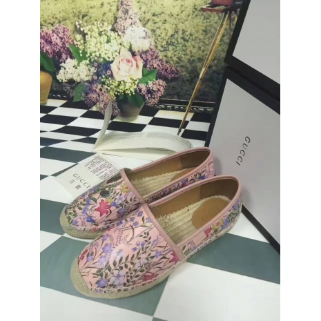 $62.0, Gucci Shoes for Women #288630