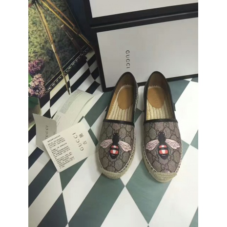 $62.0, Gucci Shoes for Women #288633