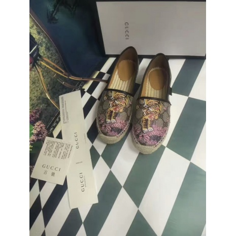 $62.0, Gucci Shoes for Women #288634