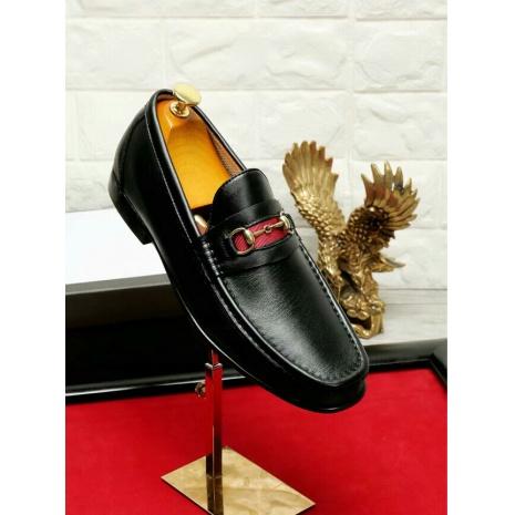 $70.0, Gucci Shoes for MEN #288637