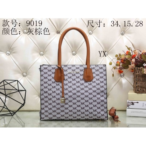 $29.0, Michael Kors Handbags #289987