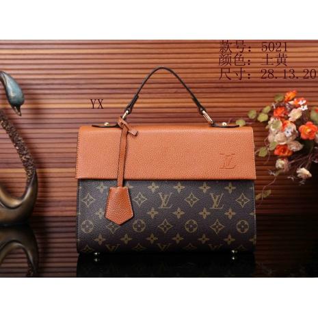 $35.0, Louis Vuitton Handbags #289993