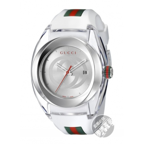 $20.0, Gucci Watches for MEN #290115