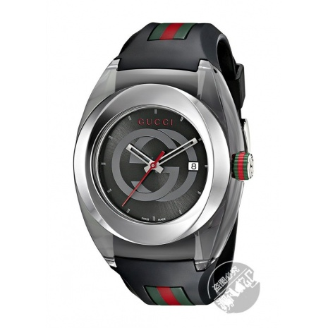 $20.0, Gucci Watches for MEN #290116