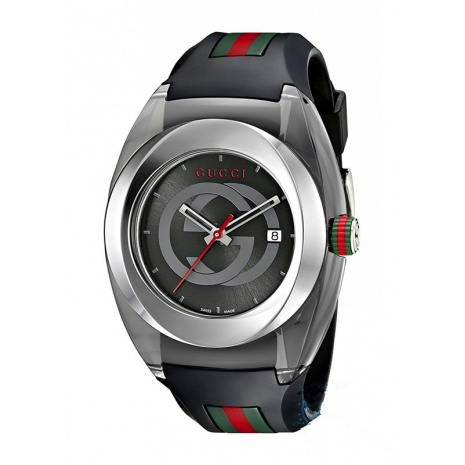 $20.0, Gucci Watches for MEN #290118