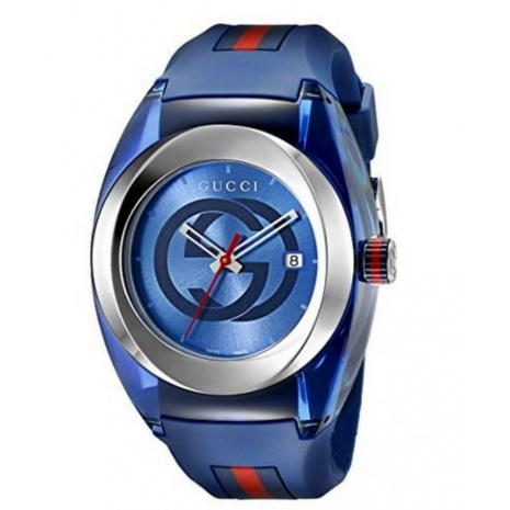 $20.0, Gucci Watches for MEN #290119
